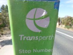 1. Transperth