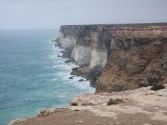 11. Bunda Cliffs