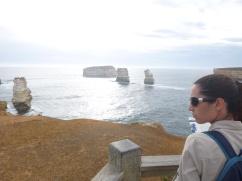27. Great Ocean Drive - Bay of Islands