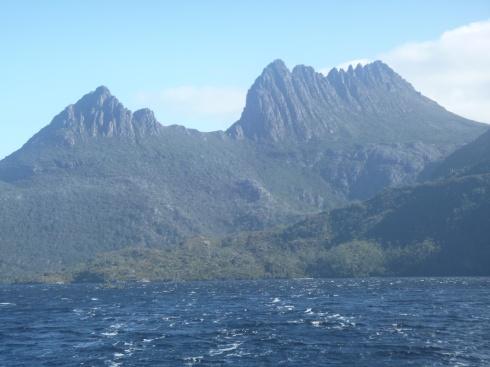 42. Cradle Mountain2