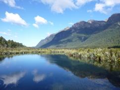 2. Mirror Lakes