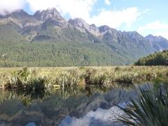 3. Mirror Lakes2