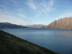 32. Lake Wanaka