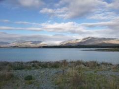 35. Lake Tekapo2