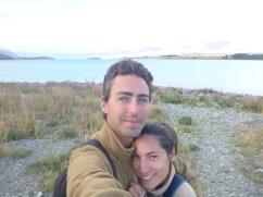 36. Lake Tekapo3