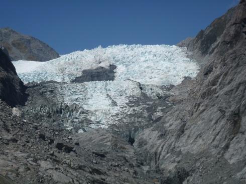 42. Franz Josef glacier3