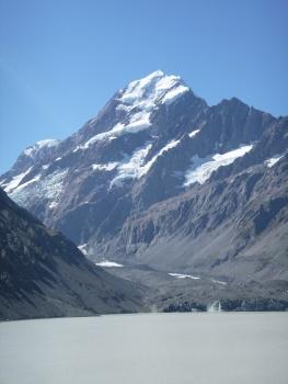 44. Mont Cook3