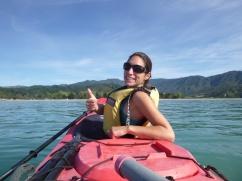 53. Abel Tasman en kayak2