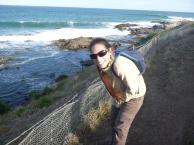53. Lu à la découverte de la faune néo-zélandaise