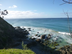 7. Byron Bay2
