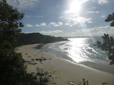 8. Byron Bay3