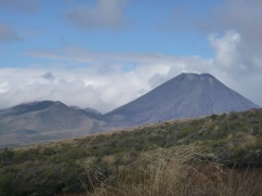 40. Tongariro national park2
