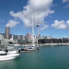 93. Auckland8