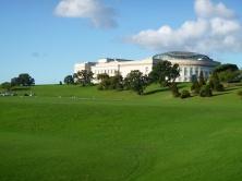 98. Auckland13