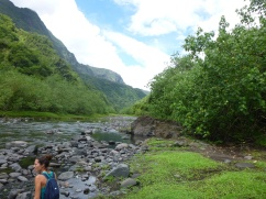 52. Rando dans les terres de Tahiti2