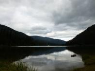 115. Manning park - Lightning lake2