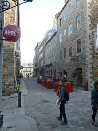 22. Vieux-Québec2