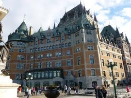 24. Vieux-Québec4