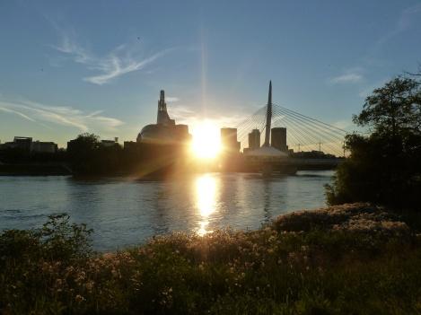24. Winnipeg3