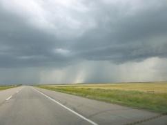 28. Route prairies2