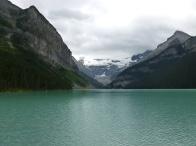 70. Rocheuses - Lake Louise