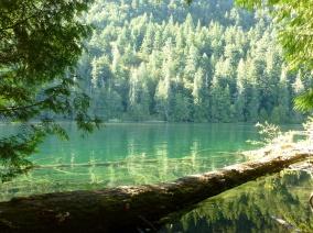 100. Des lacs plus fabuleux les uns que les autres