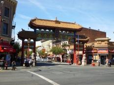 122. Chinatown de Victoria