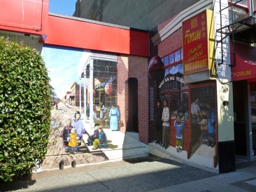123. Chinatown de Victoria2