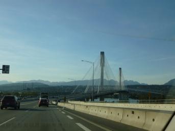 48. Arrivée sur Vancouver