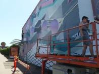58. Festival mural de Vancouver10