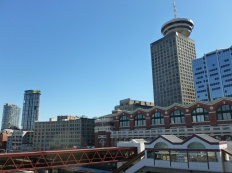 63. Vancouver downtown2