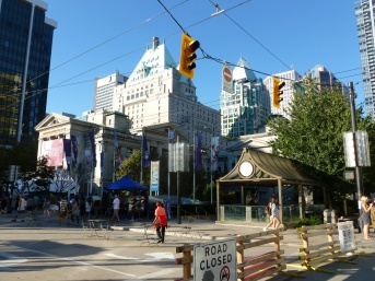68. Vancouver downtown4
