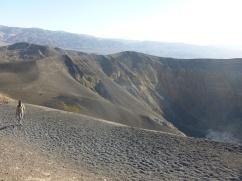 103-petit-tour-sur-un-volcan-au-petit-matin