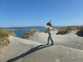 108-lu-brave-la-dune