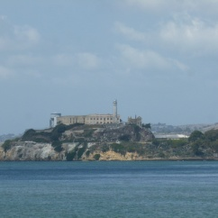 11-vue-sur-the-rock-la-prison-dalcatraz
