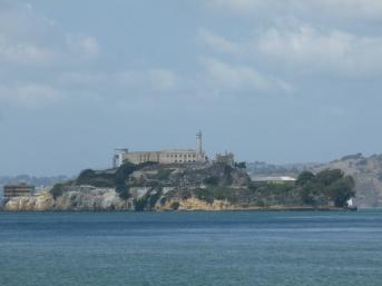 11-vue-sur-the-rock-la-prison-dalcatraz