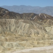 111-spectaculaires-paysages-de-la-death-valley3