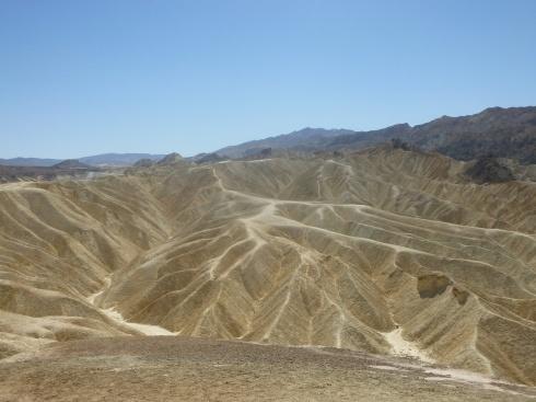 112-spectaculaires-paysages-de-la-death-valley4