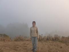 117-le-smog-est-la