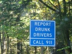 118-alcool-au-volant-si-la-police-ne-tattrape-pas-peut-etre-que-ton-voisin-se-chargera-de-les-appeler