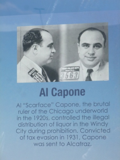 12-prison-qui-a-notamment-heberge-le-plus-celebre-des-mafieux