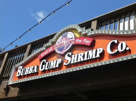 13-oui-oui-on-peut-manger-des-crevettes-bubba-gump