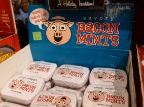 23-seattle6-pour-se-raffraichir-la-gorge-quoi-de-mieux-quune-pastille-au-bacon