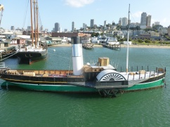 24-le-bateau-de-mickey
