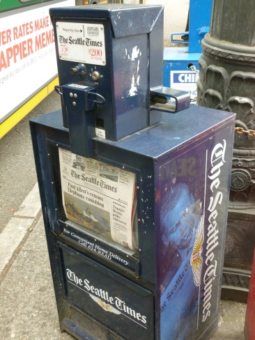 33-seattle-16-le-distributeur-de-journal