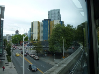 38-seattle-21-petit-tour-sur-le-monorail