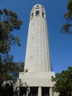 42-la-coit-tower