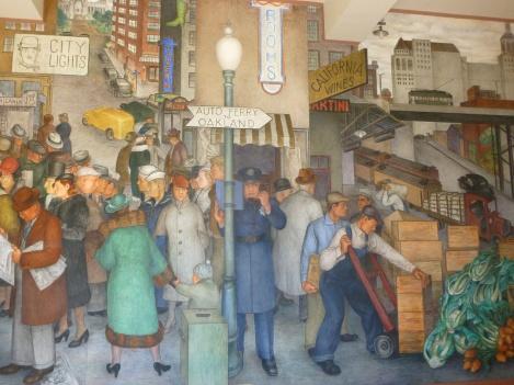 43-une-des-nombreuses-fresques-dans-la-tour-representant-la-vie-dans-la-ville-de-sf