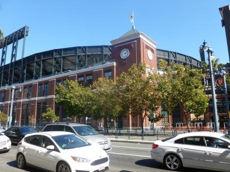 47-stade-de-baseball-de-sf