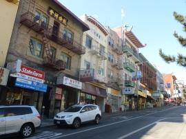 50-chinatown
